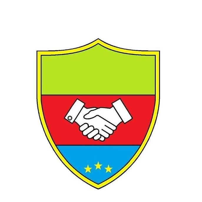 Българска национална платформа